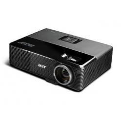 ACER Projektor P1100C DLP 3D SVGA 2600ANSI 4000:1