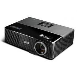 ACER Projektor P1206 DLP XGA 3500ANSI 3700:1