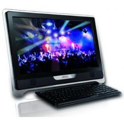 MSI Wind Top AE2220 Hi-Fi All in one PC