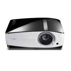 Benq Projektor MX750 DLP XGA/3000ANSI/3000:1