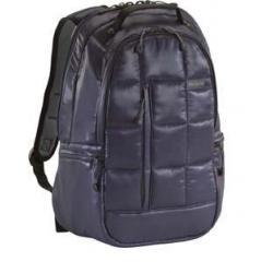 "TARGUS Torba / Plecak do notebooka 16"" Backpack"
