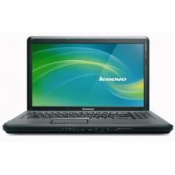 """Lenovo B550A-3 15,6""""LED/T4500/3GB/500GB/GF210M/CAM/DOS"""