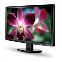 "Monitor LCD 21,5"" HYUNDAI V226Wa 16:9 black uszkodz. opak."