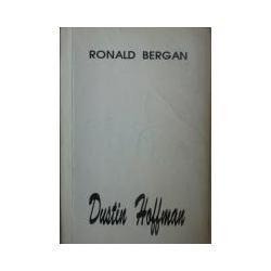 Bergan Ronald, Dustin Hoffman