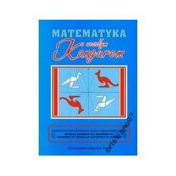 Matematyka z wesołym kangurem Niebieska 1991-2003