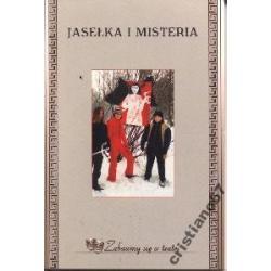 Jasełka i misteria Rubikon NOWA zabawmy się w teat