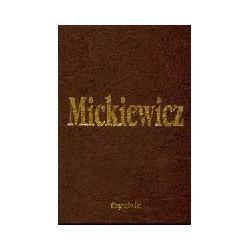 Mickiewicz Dzieła VI Pisma filomackie pisma NEW