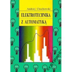 Elektrotechnika z Automatyką Chochowski NOWA