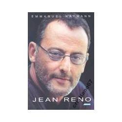 Jean Reno Emmanuel Haymann