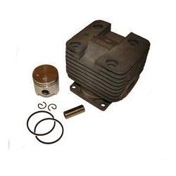 CYLINDER KPL.STIHL FS350/250/200 28mm- ALKAD W-wa