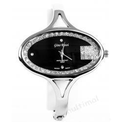 Zegarek GINO ROSSI 05523A z cyrkoniami