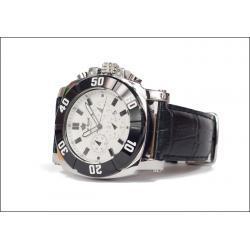Zegarek GINO ROSSI 6420P