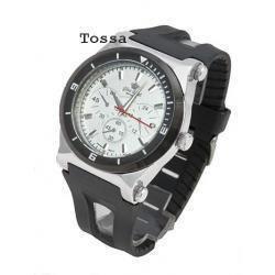 Zegarek GINO ROSSI MĘSKI 03188P - SPORT- Nowa Kolekcja