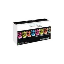 Toner do Konica Minolta Magicolor 2200 DL/DP/EN/GN/N/PS, 2210 GN