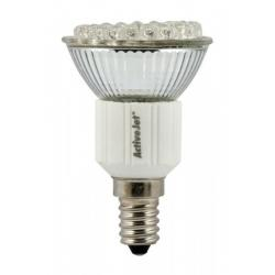 ActiveJet LAMPA LED POWER CHIP AJE-W4814WHP