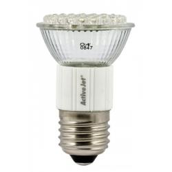 ActiveJet LAMPA LED POWER CHIP AJE-W4827WHP