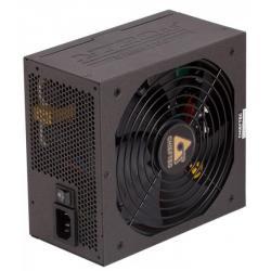 ZASILACZ CHIEFTEC BPS-650C (650W) 80+ BRONZE - MODULARNY