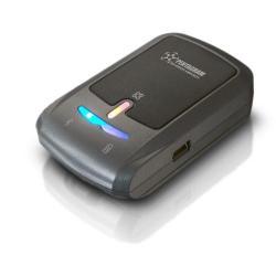 ODBIORNIK GPS Bluetooth PENTAGRAM PathFinder P 3101
