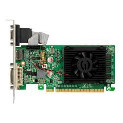 EVGA GeForce 210 1024MB DDR3/64bit DVI/HDMI PCI-E (520/1200)