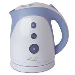 Czajnik elektryczny ADLER AD 1213