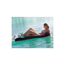 Rowerek  wodny Materac