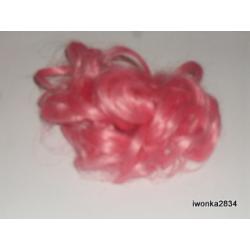 Bizuteria sztuczna-ozdoby do włosów