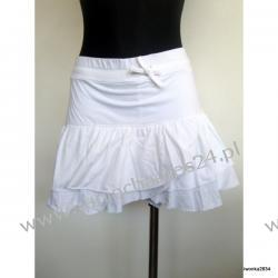 Spódnico spodnie 0438 TAMMY LOVES