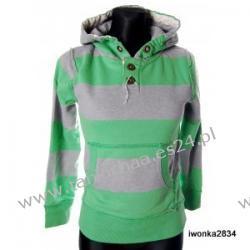 Bluza 3555 Johnnie b ROZMIAR:L