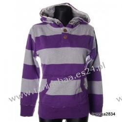 Bluza 3556 Johnnie b ROZMIAR:L