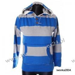 Bluza 3557 Johnnie b ROZMIAR:L