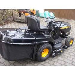 Traktorek Partner P185107HRB kosiarka 18,5 KM