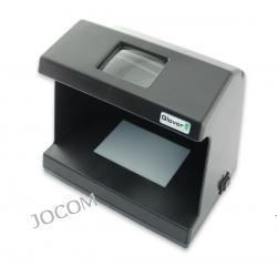 Uniwersalny tester banknotów SLD 10