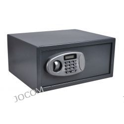 Sejf Opus Safe Guard PS 4 digi