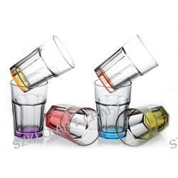 Szklanka do long drink ARAS CORAL