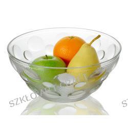 Salaterka szklana BURAK