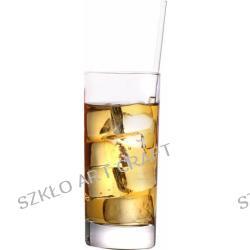 Szklanka do wody / soku ADA