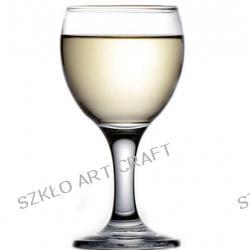 Kieliszek do wina białego MISKET