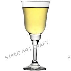 Kieliszek do wina białego RESITAL