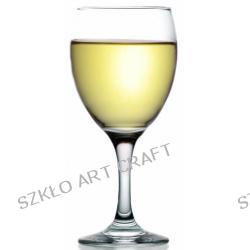 Kieliszek do wina białego EMPIRE