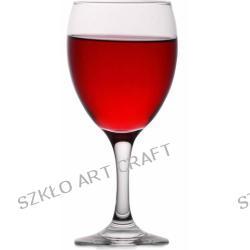 Kieliszek do wina czerwonego EMPIRE