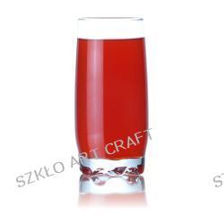 Szklanka long drink ADORA