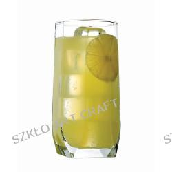 Szklanka long drink TUANA