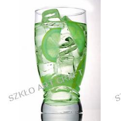 Szklanka long drink ADRASAN