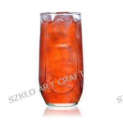 Szklanka long drink AIZONA
