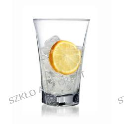 Szklanka long drink TRUVA