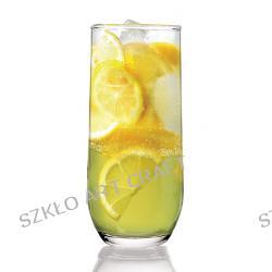 Szklanka long drink SUDE
