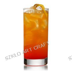 Szklanka long drink LIBERTY