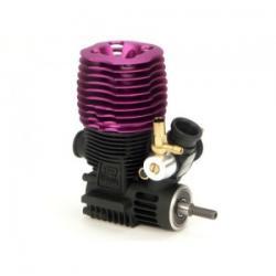 HPI NITRO STAR PRO 12R XS ENGINE - silnik NITRO [1301]