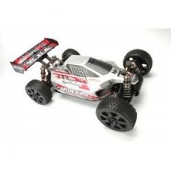 HPI RTR VORZA FLUX HP WITH VB-1 BUGGY BODY [103421]