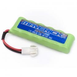 Maverick Battery Pack Nimh 7.2V 1100mAh - akumulator (Atom XT / XB) [MV21027]